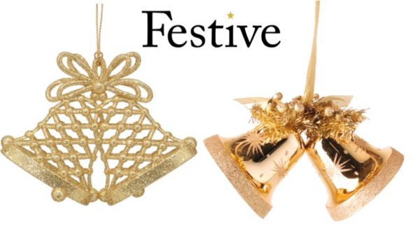 Christmas Symbols Origins And Meaning Festive Productions